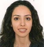 Dr. Anahita Mohammad Ali Salehi