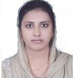 Dr. Anisha Saleel