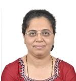 Dr. Anita Vivek Thigale