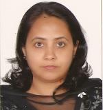 Dr. Anitha Mathew