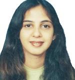 Dr. Anjali Shashi Sapru