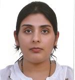 Dr. Anjini Gupta