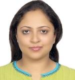 Dr. Ankita Gupta