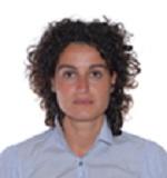 Dr. Anna Falcone