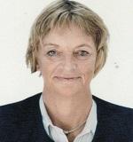 Dr. Anni Engberg Faelling