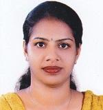 Dr. Anu Jayan Mookencheril Paul