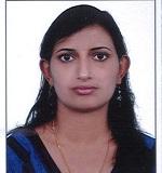 Dr. Anu Mohan Mohan