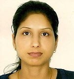 Dr. Anupama Manhas