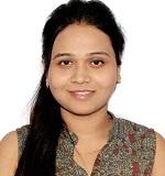 Dr. Aparajita Pandit