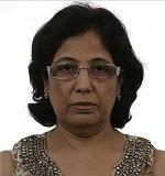 Dr. Aparna Juneja