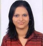 Dr. Arpita Jain