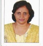 Dr. Aruna Dakoz Ramesh