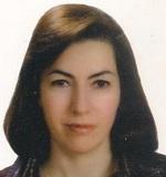 Dr. Aseel Hikmet Mohamed