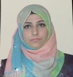 Dr. Aseel M R Saleem