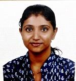 Dr. Asha Thomas