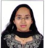 Dr. Ashi Soman