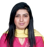 Dr. Asma Bilal