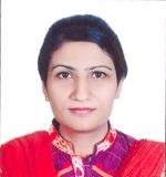 Dr. Asma Khalid