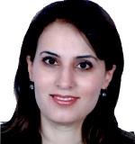 Dr. Asma Kossentini