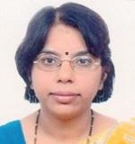 Dr. Astha Mishra
