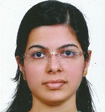 Dr. Athira Babu
