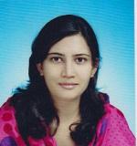 Dr. Ayesha Babar
