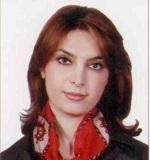 Dr. Azita Abbas