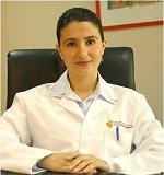 Dr. Bahar Subasi Celen