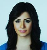 Dr. Banafsheh Ghasem Zare