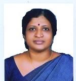 Dr. Beena Panicker