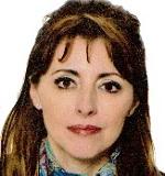 Dr. Belma Ascic Buturovic