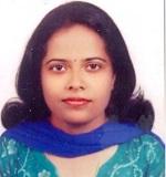 Dr. Bharati Tammanna Kangrali