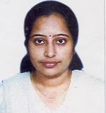 Dr. Bhargavi Narayanan