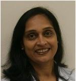 Dr. Bina Vallabhbhai Rabadia