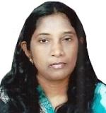 Dr. Bindu Philip