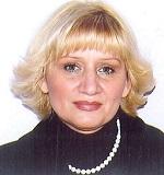 Dr. Brankica Vasiljevic