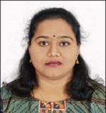 Dr. Brinda Mohan Kumar