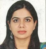 Dr. Bushra Inayat Khan