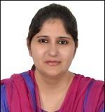 Dr. Busma Kiran