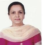 Dr. Champa Murli Bhatia