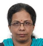 Dr. Chandra Viswanathan Iyer
