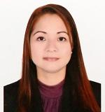 Dr. Cherrilyn Cruz Mallari