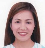 Dr. Cherry Marris Ozoa Dulay Villa