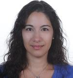 Dr. Christiana Savvidou