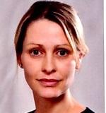Dr. Christine Evairene Walkowsky Dackiw