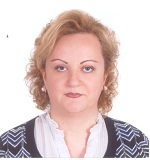Dr. Christine Nazih Karam