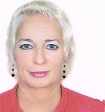 Dr. Claudia Lorenz