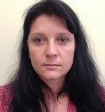 Dr. Cora Leonie Pieterse