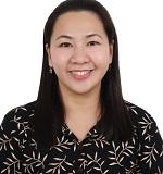Dr. Cristina Dela Rosa Paule