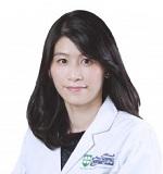 Dr. Daisy Koh